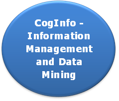 CogInfo-Information_Management_and_Data_Mining