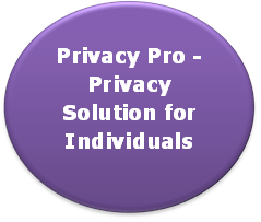 Privacy_Solution_for_Individuals