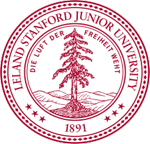Stanford - Cognosys Joins Stanford University Centre