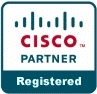 CISCO Partner Cognosys India