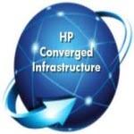 HP Converged Infrastructure Alliance Partner Cognosys