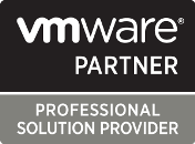 vmware_professional_Solutions_partner_Cognosys_India
