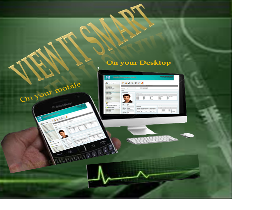 Cheapest Hospital Management Software