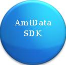 AmiDataSDK