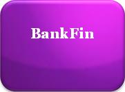 bankfin
