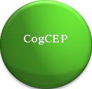 CogCEP – Complex Event Processing