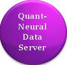 Quant-NeutralDataSErver