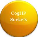 cogHPSockets