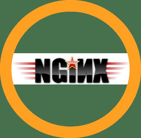 Nginx on Azure