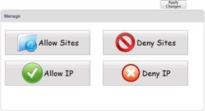 Cloud_Security_IP_and_Port_Management