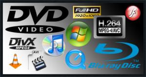 Media_Encoding