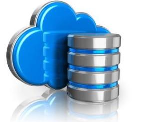 MongoDB_MYSQL_database_Provisioning
