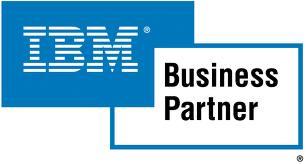 IBM partnr