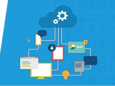 cloud commerce studio