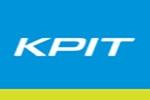 kpit logo
