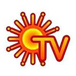 suntv_logo