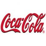 coca_cola_logo-150x150