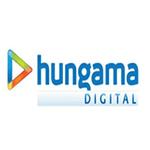 hungama150x150