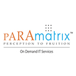 paramatrix