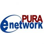 pura_enetwork-150x150